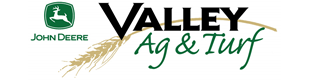 Valley Ag & Turf LLC